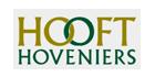 Hooft-hoveniers