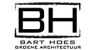 Logo_Bart_Hoes.