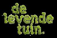 Logo_Levende_Tuin