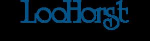 Logo_Loohorst_landscaping_new_rgb1