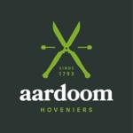 Aardoom