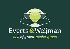 Everts_en_Weijman