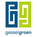 GesselGroen