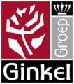 Ginkel