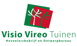 Viseo-Vireo-Tuinen-gr