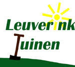 leuverink