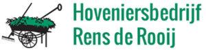 hoveniersbedrijf-rens-de-rooij