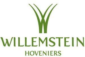 Willemstein hoveniers