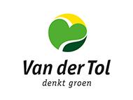 logo_van_der_Tol