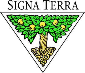 signaTerra