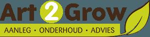 Art2Grow-Logo-Aanleg-onderhoud-advies-website_nl