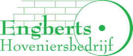Engberts Hoveniersbedrijf