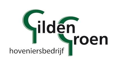 Gilden Groen