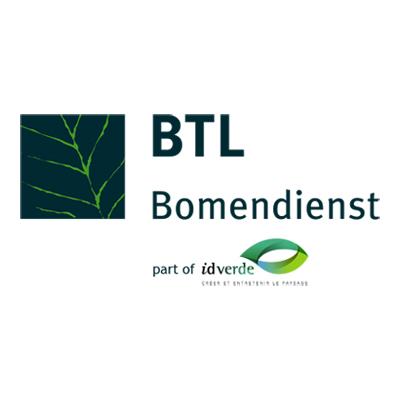 BTL Bomendienst