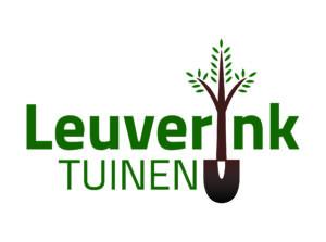 Logo Leuverink_CMYK_drukwerk