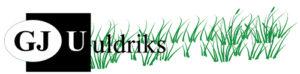 logo_uuldriks_hoveniers